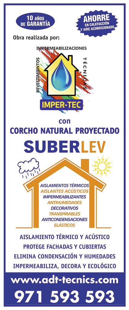 suberlev-lona-para-obra-vertical-impertecweb