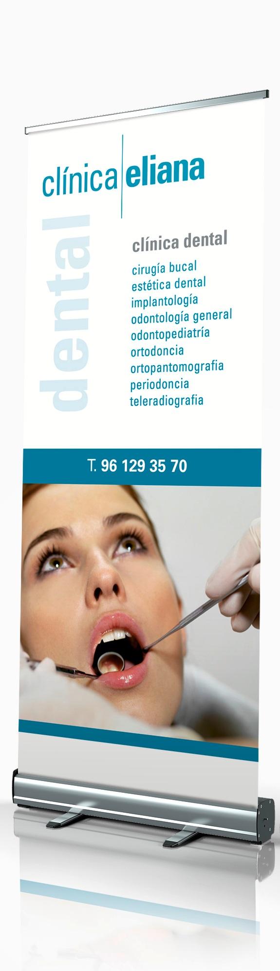 clinica eliana