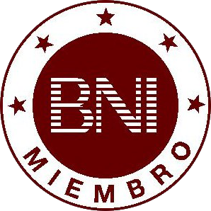 miembros de BNI Global Torrent