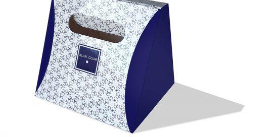 alan coar packaging